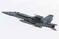 Navy NF 305 (8386574202).jpg