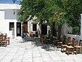 Naxos - Apiranthos - panoramio.jpg