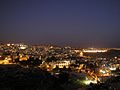 Nazareth City.jpg