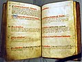 Necrologie Kruisherenklooster Maastricht, KB, Hs. 78 F 5 (1).jpg