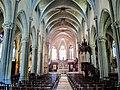 Nef de l'église Saint-Martin.jpg