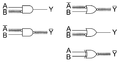 Negative-Positive Logic (5 gates).PNG