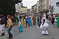 Negreira - Carnaval 2016 - 016.jpg