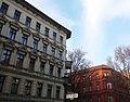 Nehringstraße Ecke Neue Christstraße, Berlin-Charlottenburg.jpg