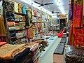 Nehru Bazaar 03 (5337168996).jpg