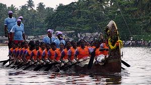 Nehru Trophy Boat Race 11-08-2012 2-57-31 PM.JPG
