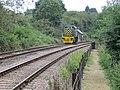 Nene Valley Railway at Yarwell - August 2012 - panoramio.jpg