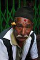 Nepal (63774072).jpg