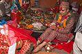 Nepali Hindu Wedding (30).jpg