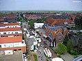 Neu Wulmstorf-Bahnhofstr. Nord - panoramio.jpg