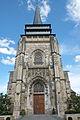 Neufchâtel-en-Bray Notre-Dame 7806.JPG