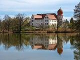 Neuhaus Schloss 4150107.jpg