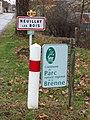 Neuillay-les-Bois-FR-36-panneau d'agglomération-01.jpg