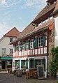 Neustadt an der Weinstrasse BW 2017-09-28 13-13-56.jpg