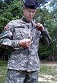 New Army Uniform 400x.jpg