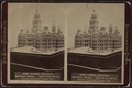 New Capitol building, from Robert N. Dennis collection of stereoscopic views.png