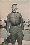 New England aviators 1914-1918; their portraits and their records (1919) (14595484768).jpg