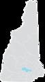 New Hampshire Senate District 16 (2010).png