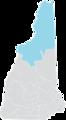 New Hampshire Senate District 1 (2010).png