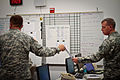 New Jersey National Guard - Flickr - The National Guard (82).jpg