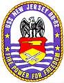 New Jersey crest.jpg