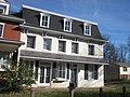 New London, Pennsylvania (6479501245).jpg