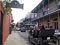 New Orleans January 2004 - Ride.jpg