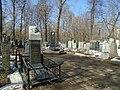 New Tatar cemetery, Kazan (2021-04-15) 24.jpg