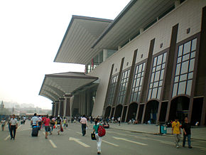 New Wuchang Railway Station.jpg