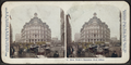 New York's immense post office, from Robert N. Dennis collection of stereoscopic views.png