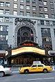 New York, New York (2327070063).jpg