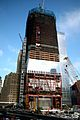 New York City, Lower Manhattan, World Trade Center (WTC) - Ground Zero.jpg