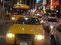 New York City25.jpg