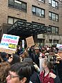 New York City Women's March 04.jpg