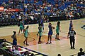 New York Liberty vs. Dallas Wings August 2019 14 (in-game action).jpg