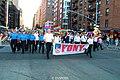 New York Pride 50 - 2019-1709 (48166734361).jpg