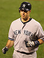 New York Yankees Mark Teixeira (25).jpg
