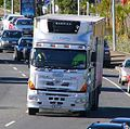 New Zealand Trucks - Flickr - 111 Emergency (136).jpg