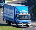 New Zealand Trucks - Flickr - 111 Emergency (83).jpg
