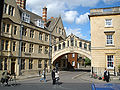 New college lane oxford.jpg