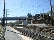 Newark Station.jpg