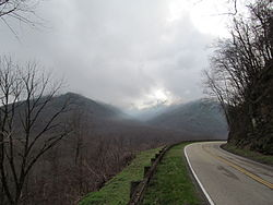 Newfound Gap Road, Great Smoky Mountains National Park, TN.jpg