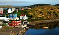 Newfoundland 630 (6438390089).jpg