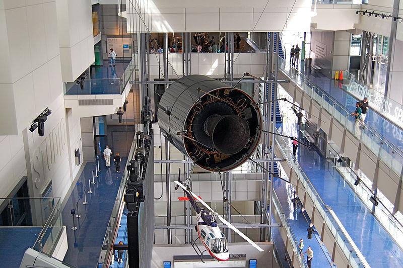 Newseum Atrium - 2008-04-25.jpg