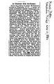 Newspaper clipping about John King published November 11, 1880 - DPLA - 7ad499fd6c3b62337ec611dd31e98efc.pdf