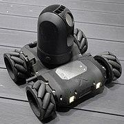 Nexter Robotics NERVA LG.jpg