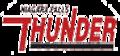 Niagara Falls Thunder Logo.png
