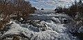 Niagara River - Three Sisters Islands4.jpg
