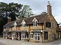 Nice pub - panoramio.jpg