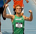Nick Symmonds 2010.jpg